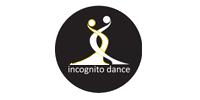 Incognito Dance