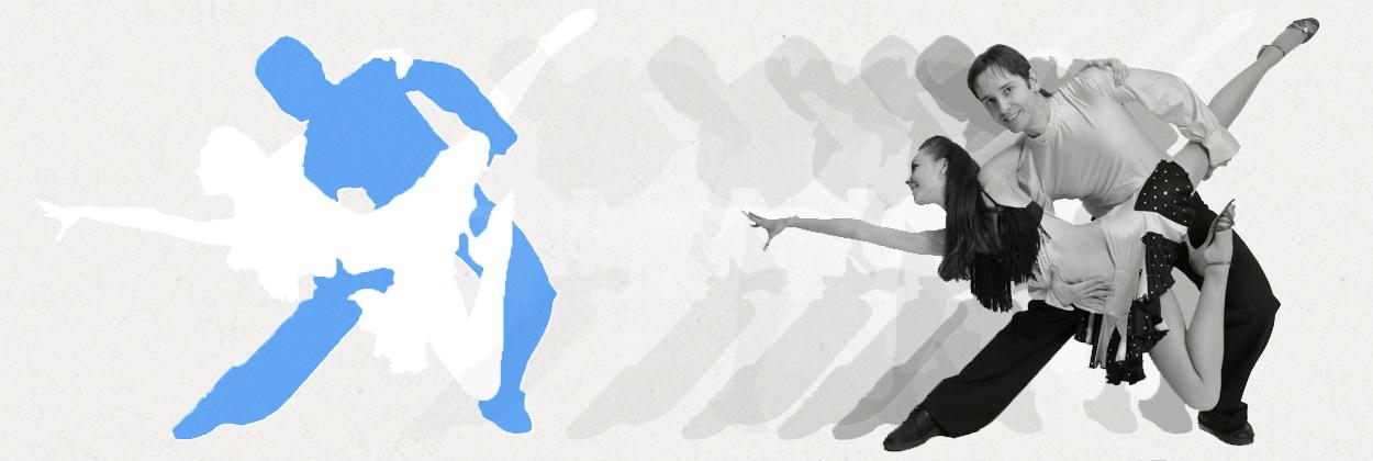 maroshkristina WEB cover2_