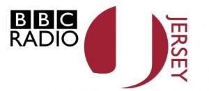 bbcJersey